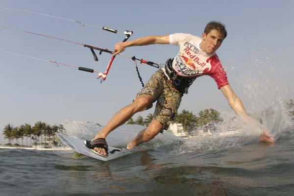 Рыбалка в аликанте с берега